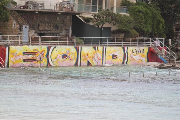 Sydney13-w