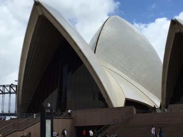 Sydney16-w