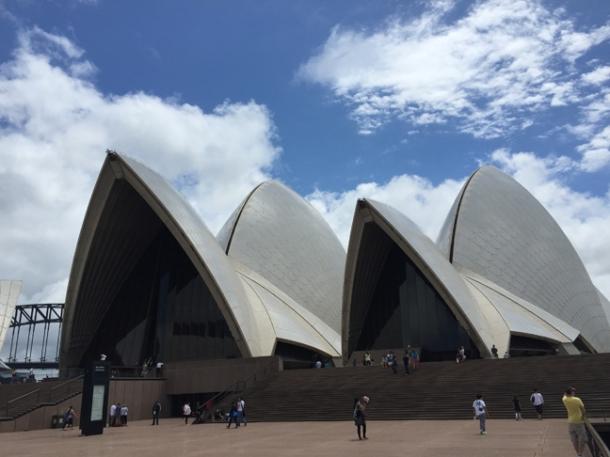 Sydney17-w