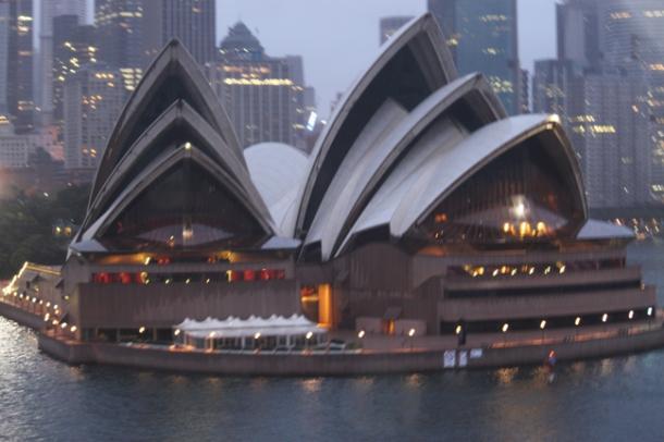 Sydney19-w