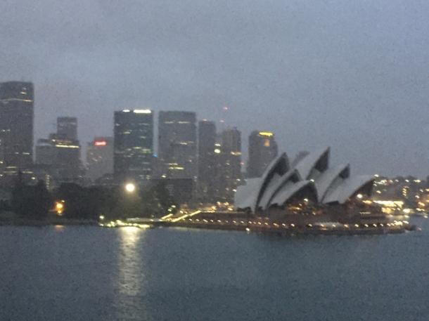 Sydney20-w