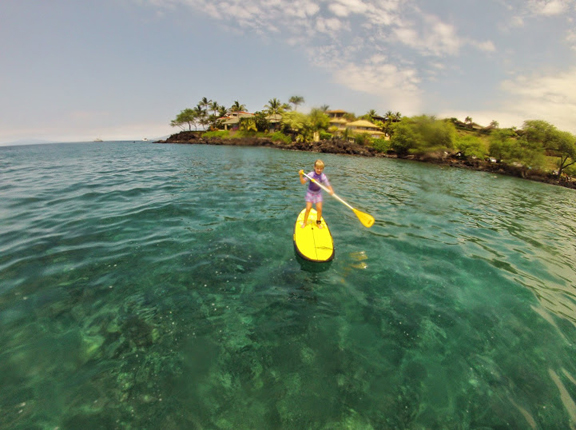 paddleboard2-w