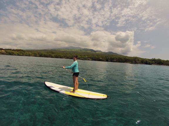 paddleboard3-w