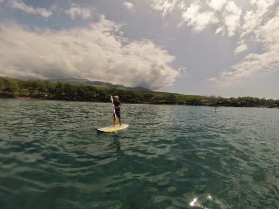 paddleboard4-w