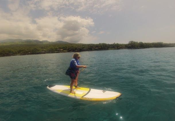 paddleboard5-w