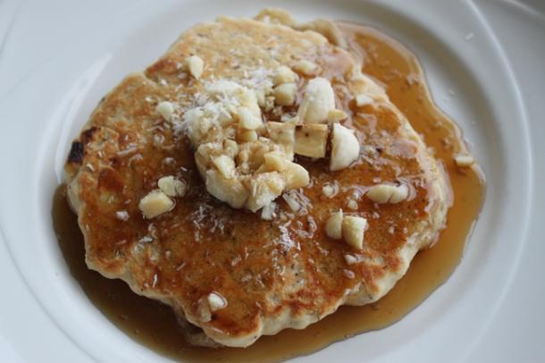 pancakes3-w