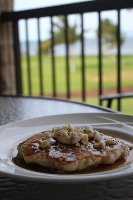 pancakes5-w
