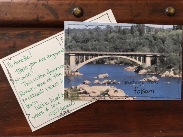 folsompostcard1-w