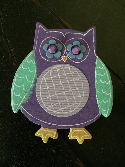 owlmag2-w