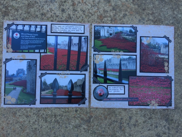 day#31flowers:layouts2-w
