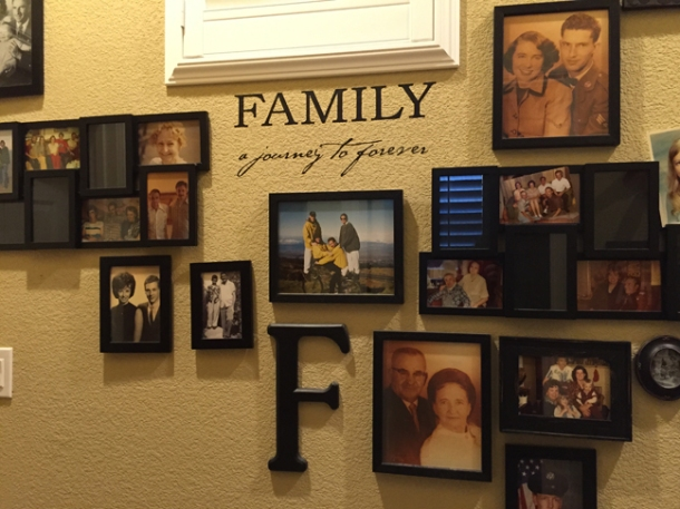 frames3-w