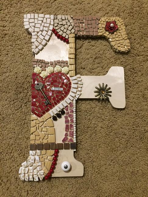 mosaic6:20-1-w