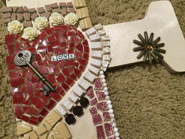 mosaic6:29-2-w