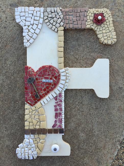 mosaicprogress5-w