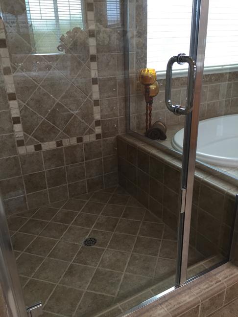 shower3-w