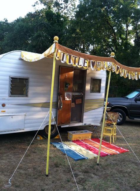 trailers2-w