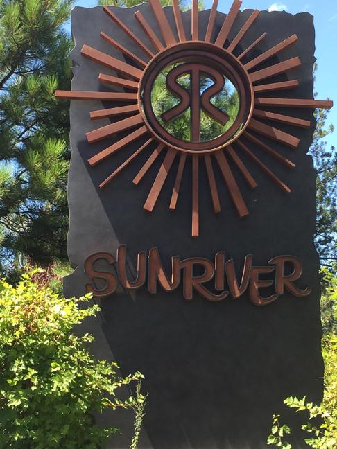 sunriver1-w