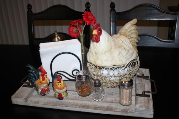 chickentablescape-w