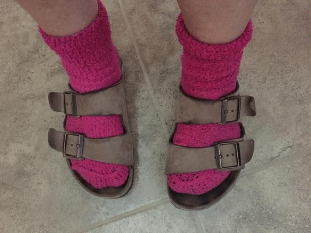 pinksocks-w