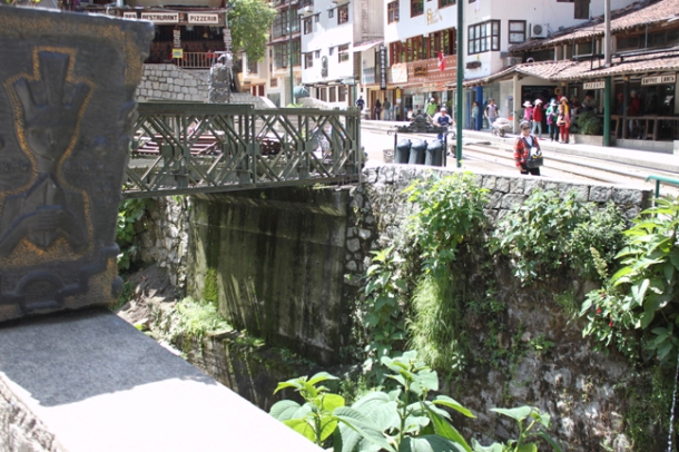 aguascaliente11-w