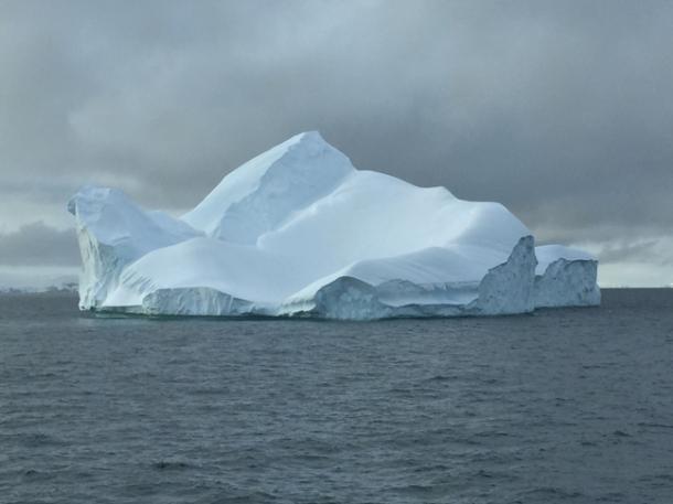 antarctica10-w