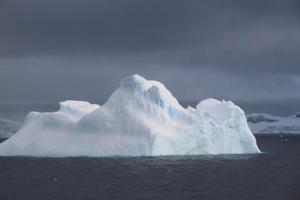 antarctica6-w