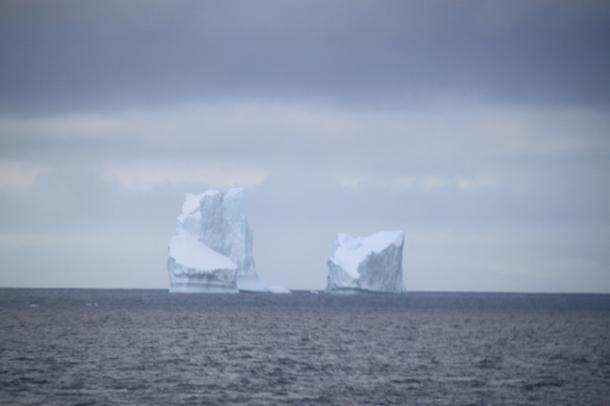 antarctica8-w