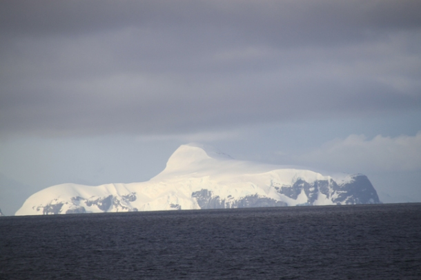 antarctica9-w