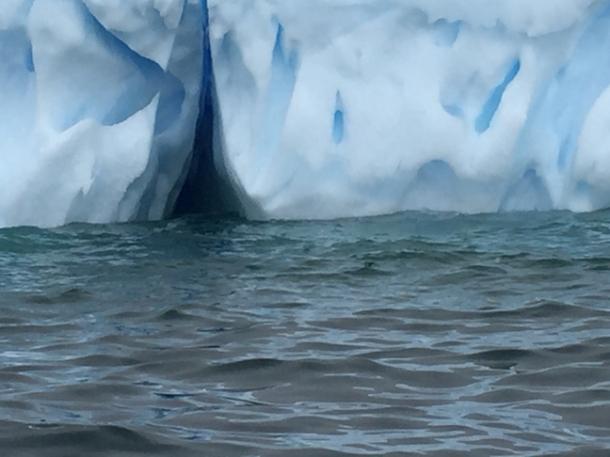 icebergs11-w