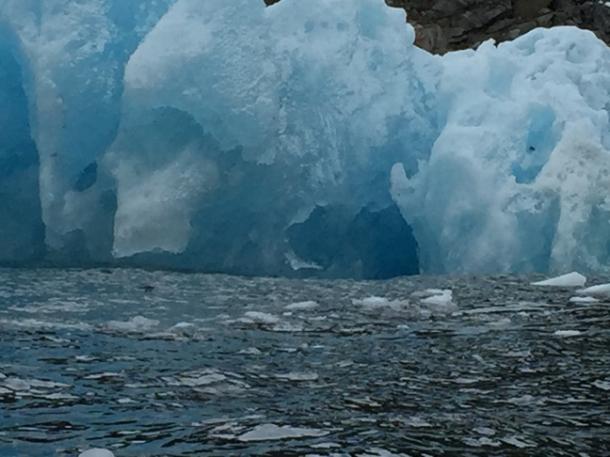 icebergs4-w