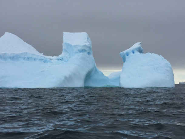 icebergs8-w