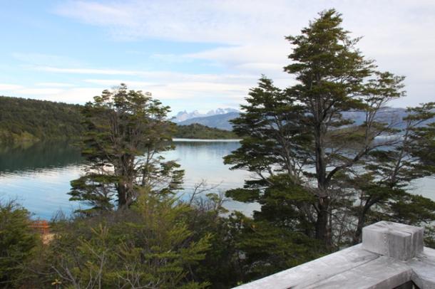 patagonia1-w
