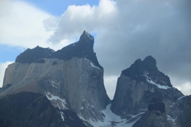 patagonia11-w