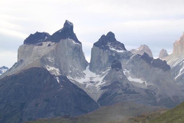 patagonia13-w