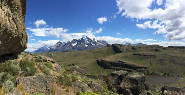 patagonia14-w