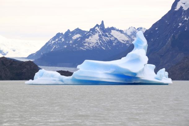 patagonia17-w