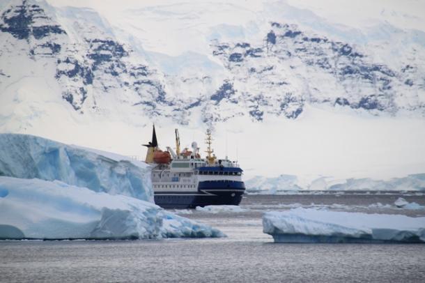 antarcticatattered5-w