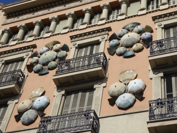 barcelona10w