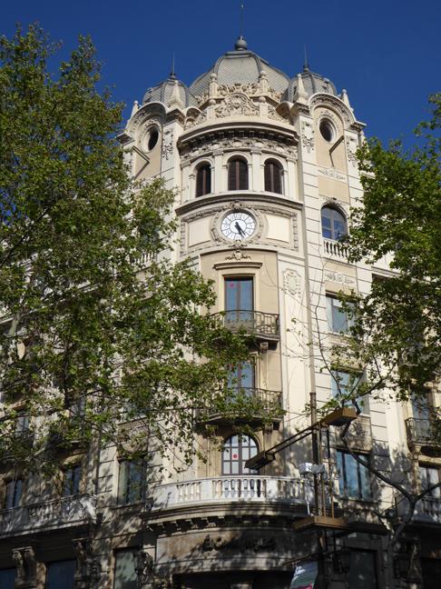 barcelona14w