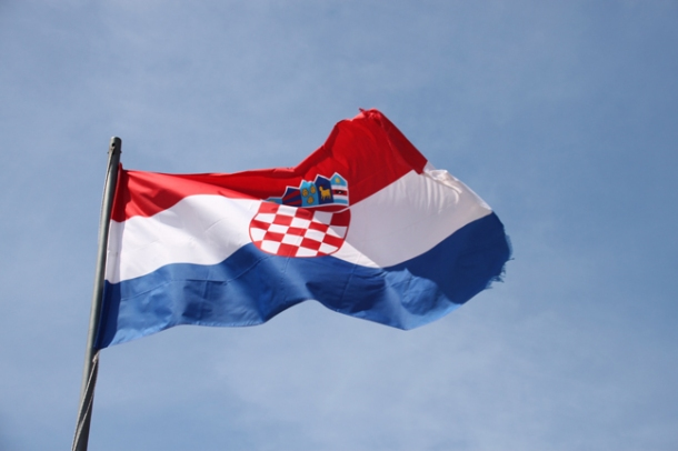 croatia2w