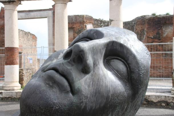pompeii12w