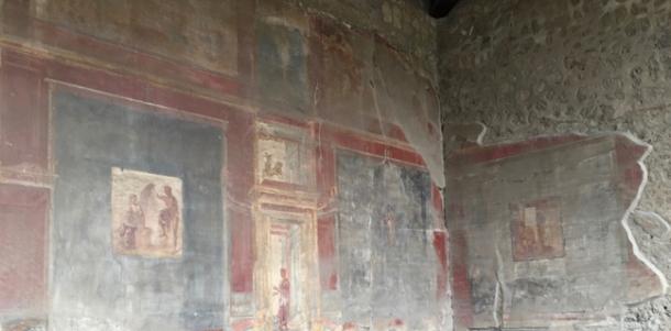 pompeii15w