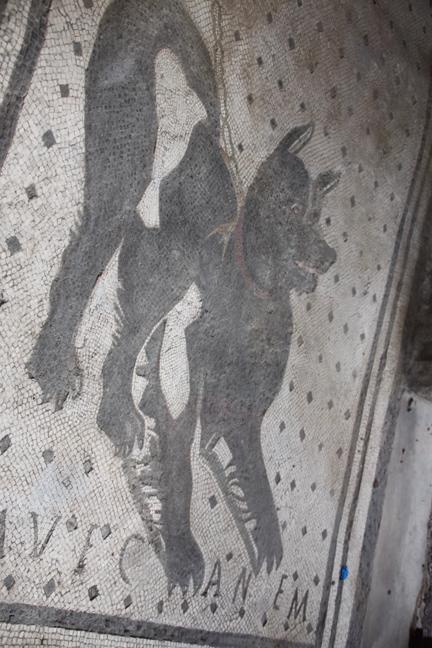 pompeii16w