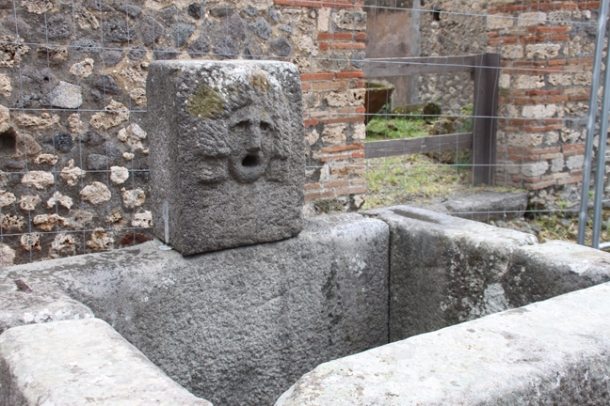 pompeii20w