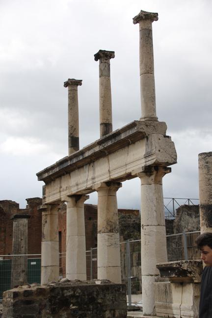 pompeii3w