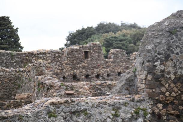 pompeii5w