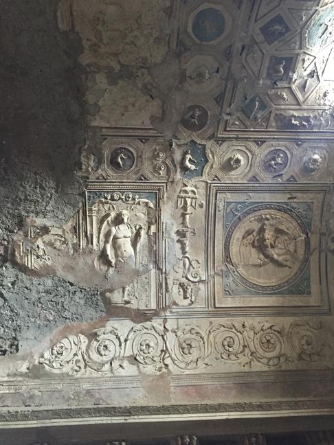 pompeii7w