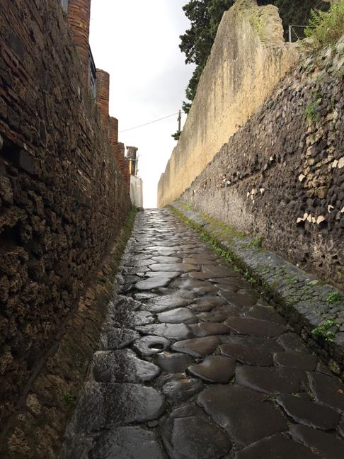 pompeii9w
