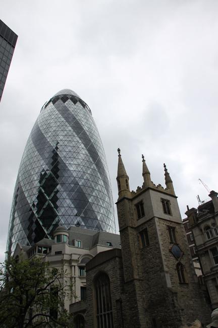 london21w
