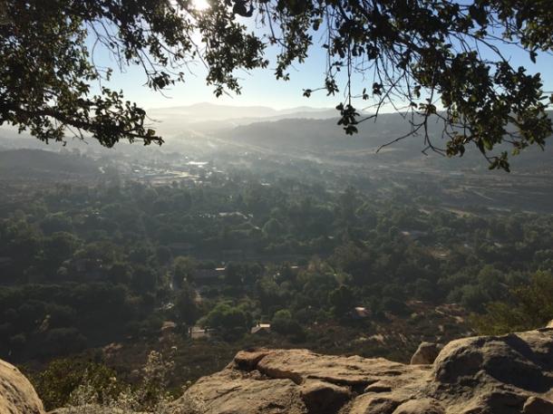 hiking5-w